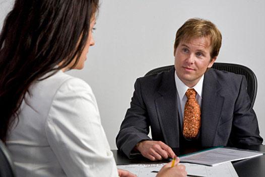 консультация юриста по патентному праву